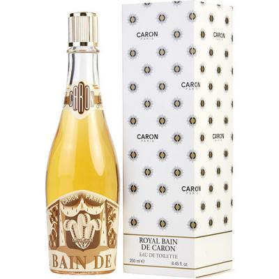 ROYAL BAIN CARON CHAMPAGNE by Caron